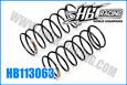 hb113063-115