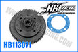HB113071-115