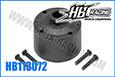 HB113072-115