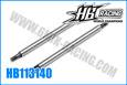 hb113140-115