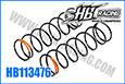 hb113476-115