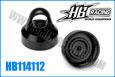 hb114112-115