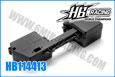 hb114413-115