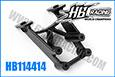 hb114414-115