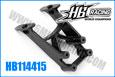 hb114415-115