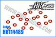 HB114489-115
