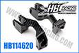 hb114620-115