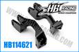 hb114621-115