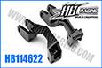 hb114622-115
