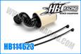 hb114623-115