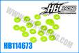 hb114673-115