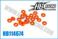 hb114674-115