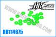 hb114675-115