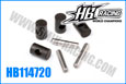 hb114720-115
