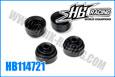 hb114721-115