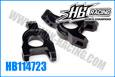 hb114723-115