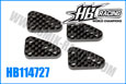 hb114727-115
