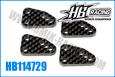 hb114729-115