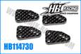 hb114730-115