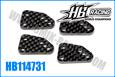 hb114731-115