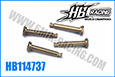 hb114737-115