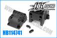 hb114741-115
