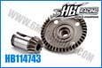 hb114743-115