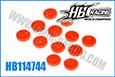 hb114744-115
