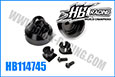 hb114745-115