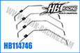 hb114746-115