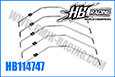 hb114747-115