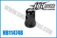 hb114748-115