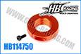 hb114750-115