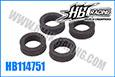 hb114751-115