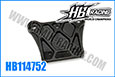 hb114752-115