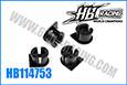 hb114753-115