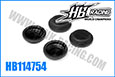 hb114754-115