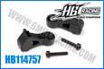 hb114757-115
