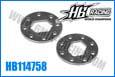 hb114758-115