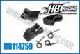 hb114759-115