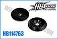 HB114763-115