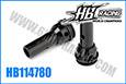 hb114780-115