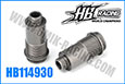 hb114930-115