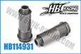 hb114931-115