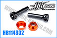 hb114932-115
