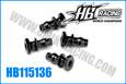 hb115136-115