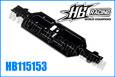 hb115153-115