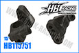 HB115751-115