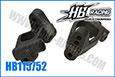 HB115752-115