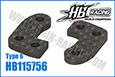 HB115756-115